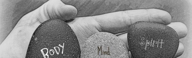 Integrazioni delle Psicoterapie