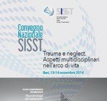 II Conferenza SISST