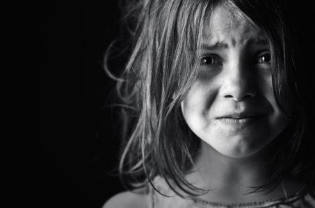 Interventi psicosociali per i bambini nelle emergenze
