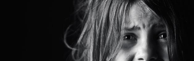 Il minore vittima di abuso