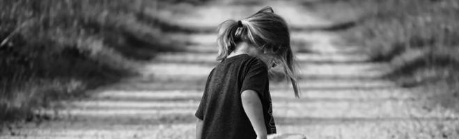 Commissione Infanzia e Adolescenza