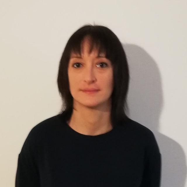 Laura Massi