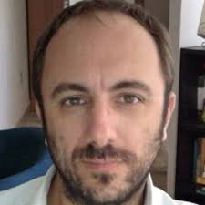 Giuseppe Craparo