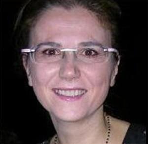 Vittoria Ardino